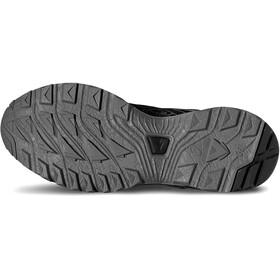 asics Gel-Sonoma 3 G-TX Shoes Woman black/onyx/carbon